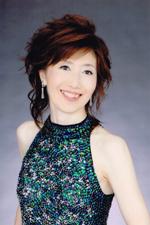 上山 美弥子さんの写真