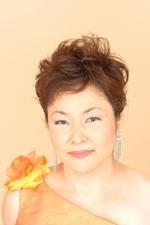 中島貴子さんの写真