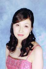 粉川 陽子さんの写真