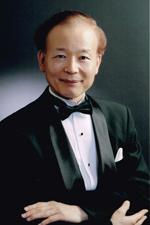 水谷 雅男さんの写真