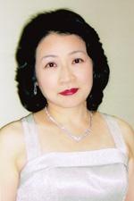 村上 奈津子さんの写真