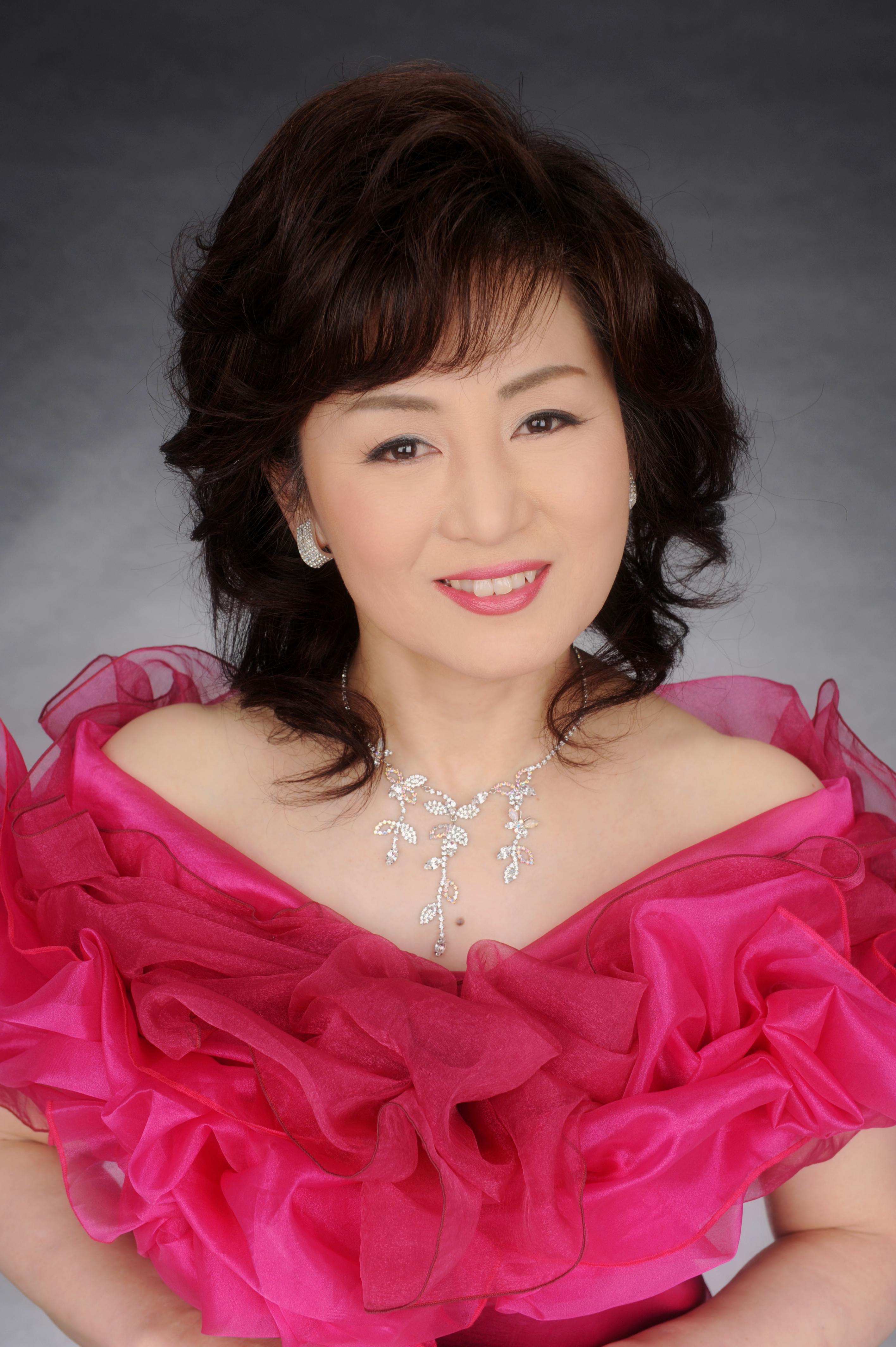 瀧本 富美枝さんの写真